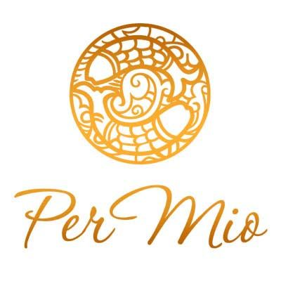 PerMio