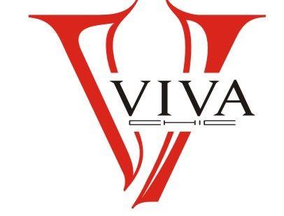 VIVA CHIC